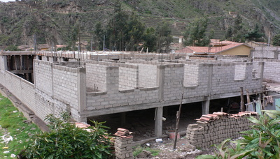 Taxonomy concrete blocks solid cbs for Cbs concrete